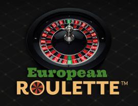Estratégia roleta online casinos 68351