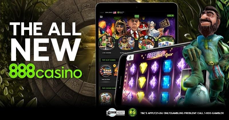 Aposta agora 888 casino 26112