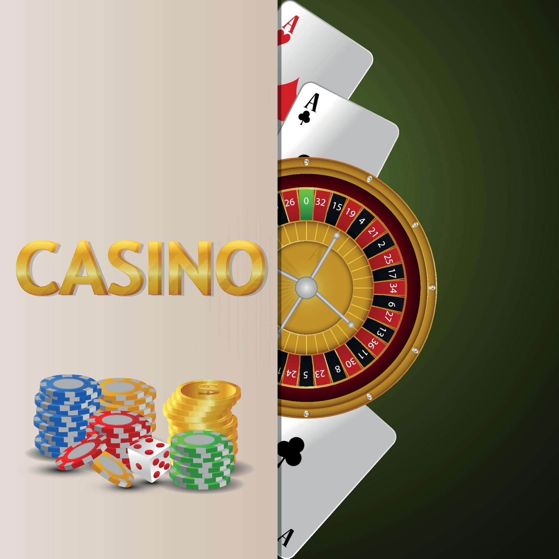 Cassino poker jogos 40903