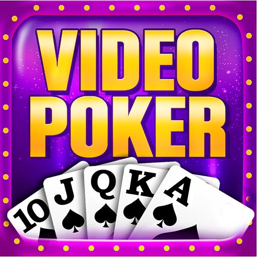 Vídeo poker loto estados 34670