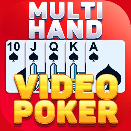 Jogo video poker bumbet 18442