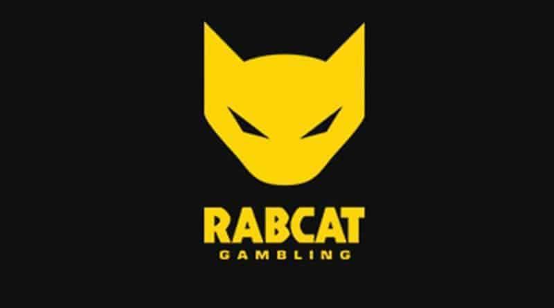 Casinos rabcat Portugal jogo 14222