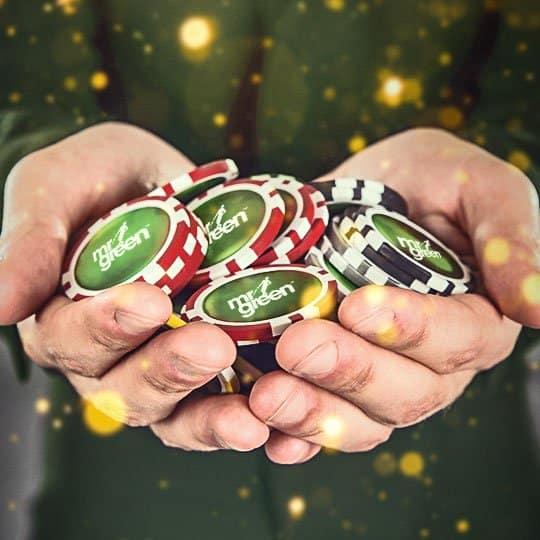 888 casino bonus 20029