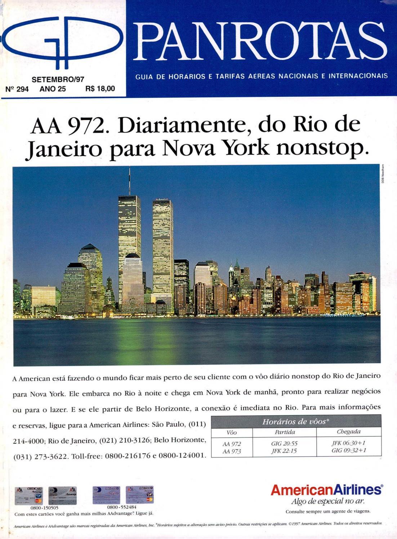 Re-spins casino Brasil superstições 62548