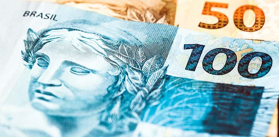 Casinos dinheiro real roleta 37552