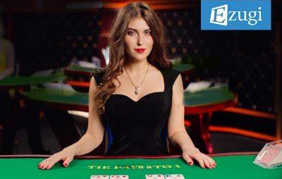 Baccarat significado casinos 30616