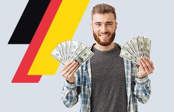 Cassino ou dinheiro real 56724