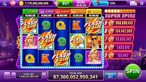 Madness casino Brasil 50876