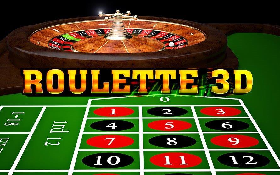 Poker online 23227