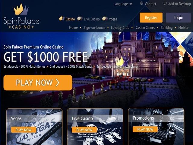 Jogo casino 46623