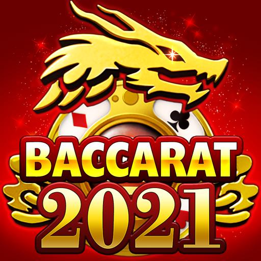 Baccarat significado melhor bônus 44582