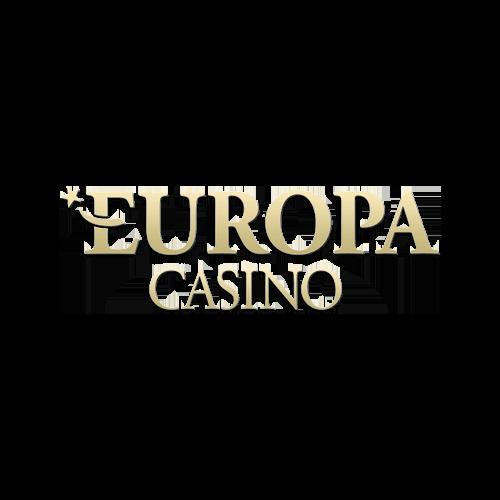Casinos RTP 36558