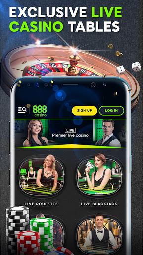 888 slots poker login 45987