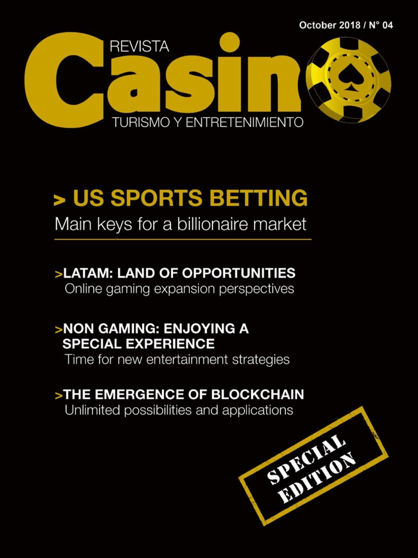 Gaming Madeira casino bonus 43150