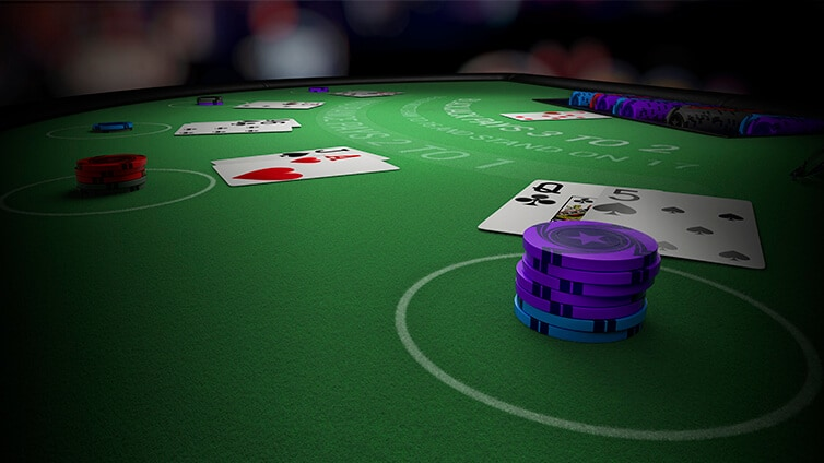 Melhor casino Las 54085