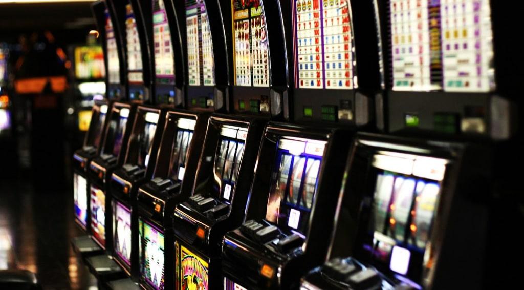 Casinos genii 38797
