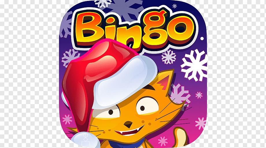 Bingo pelo 48303