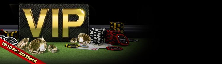 Casinos playtech 55748