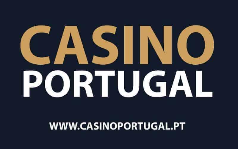 Casino confiável 55491