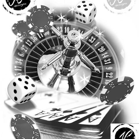 Casino jogos roleta bonus 16024