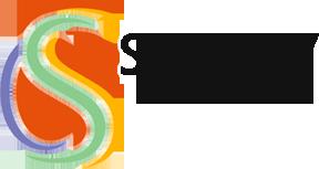 Side city studios online 39504