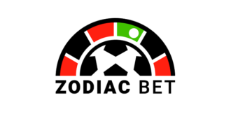 Bet bonus online 31976