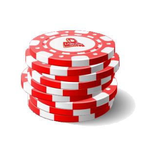 1x2 gambling 38448