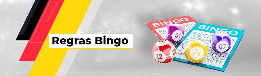 Casinos principal pagamentos instantâneos 32137