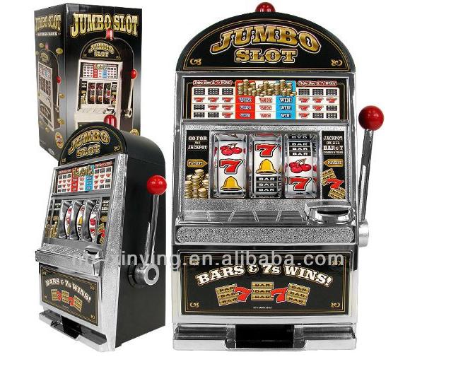 Whitemedia casino Brasil jogos 61252