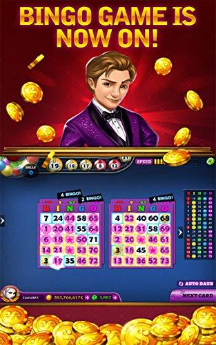 Stars poker betboo bingo 46270