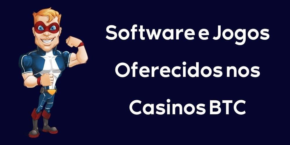 Casino jogos mercado 32257