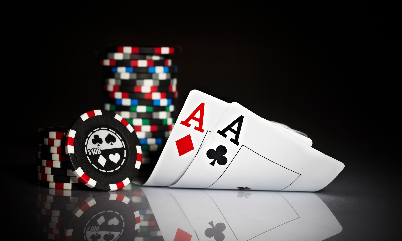 Video de poker casinos 67417