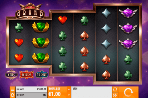 Srij casino Brasil 63043