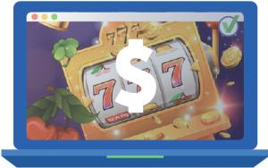 Playngo slots casinos 28420