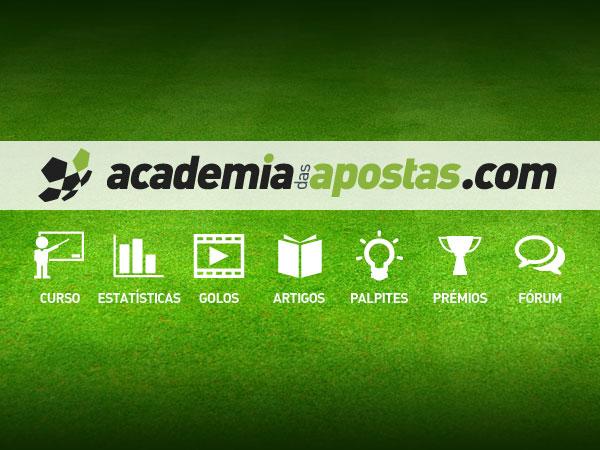 Cassino BTC academia das 45486