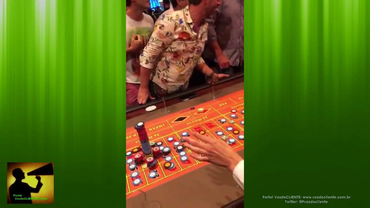 Casinos odobo 13162