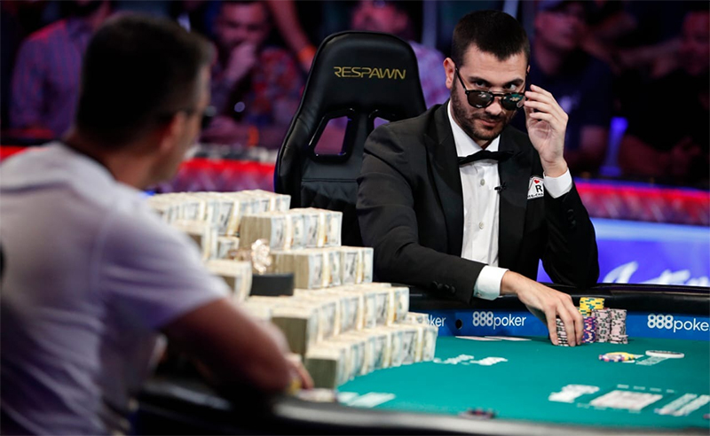 Ganhadores poker 27633