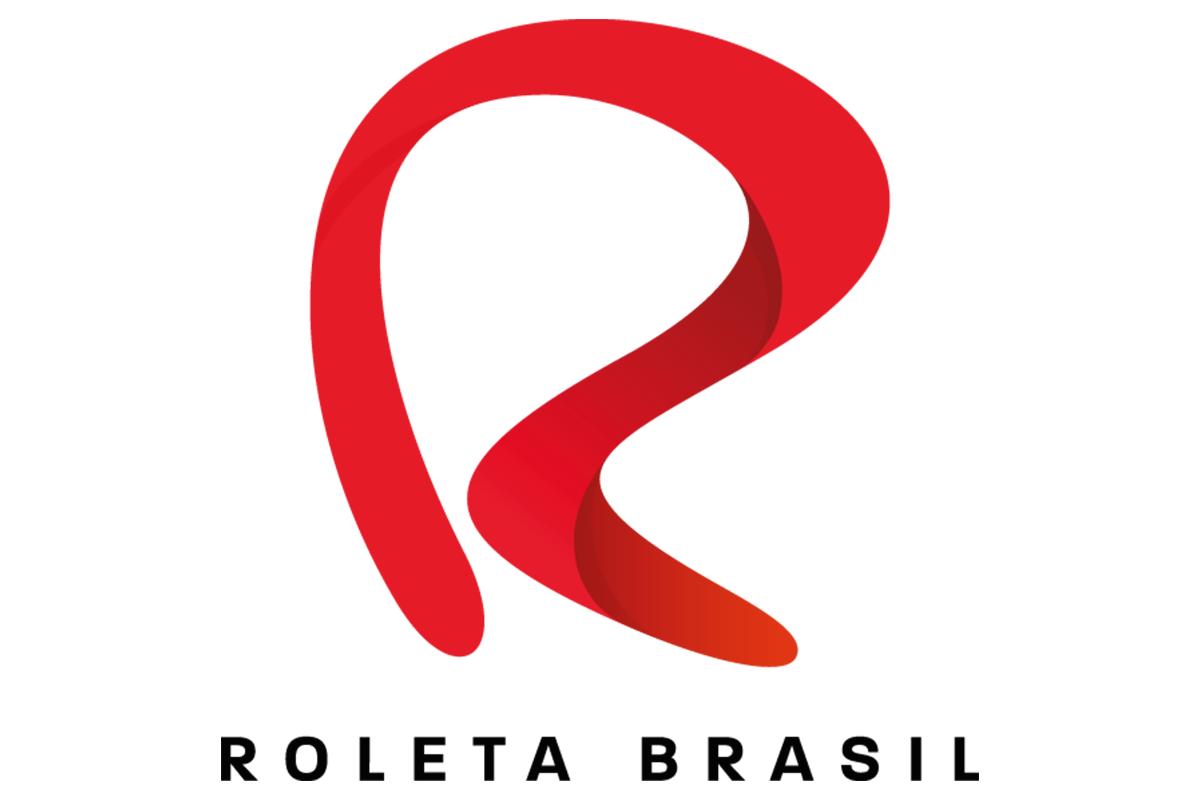 Faturamento casino roleta Brazil 25284