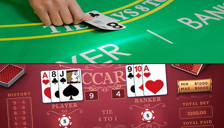 Casinos Portugal 15648