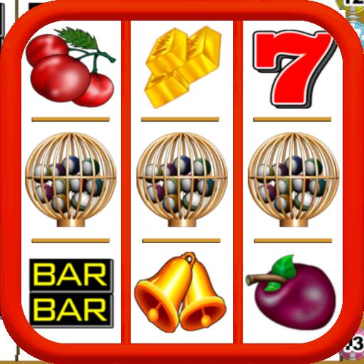 Bingo caça 38185