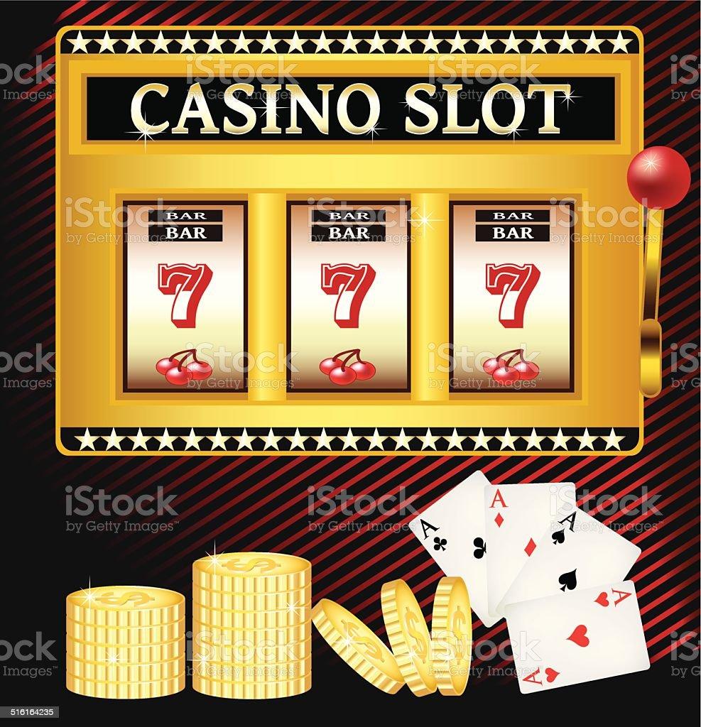 Cartão para casino caça 39637