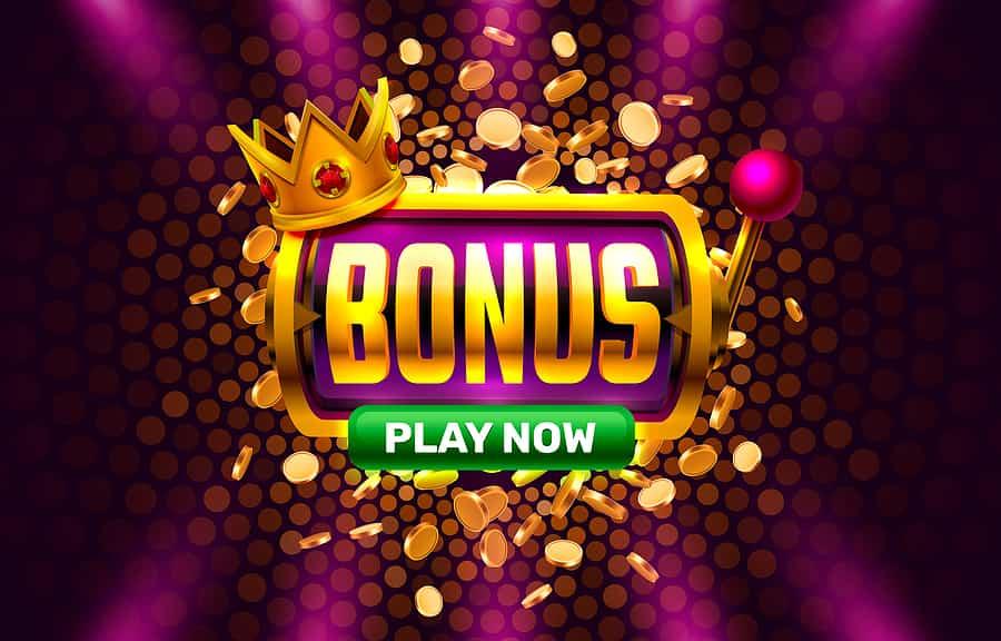 Spamalot casino 30073