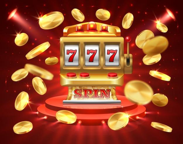 Roleta poker 62869