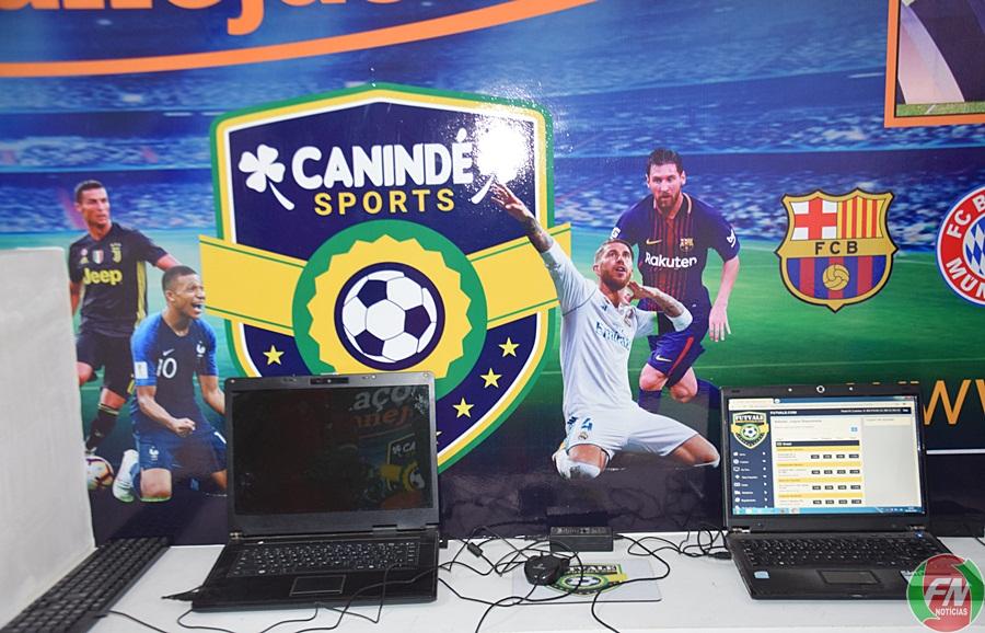 Apostas esportivas online 41501