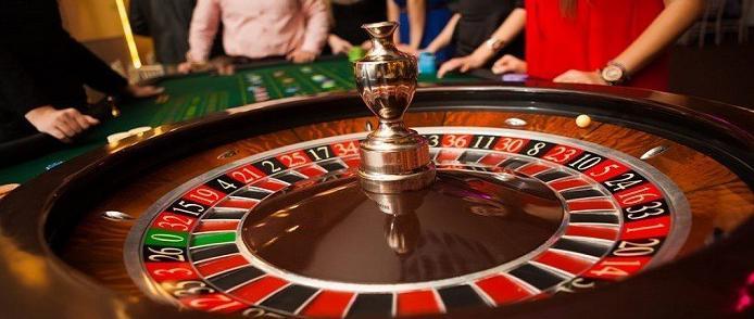 Melhor bônus casino 50719