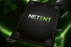 Casinos NetEnt Austrália noticias 52658