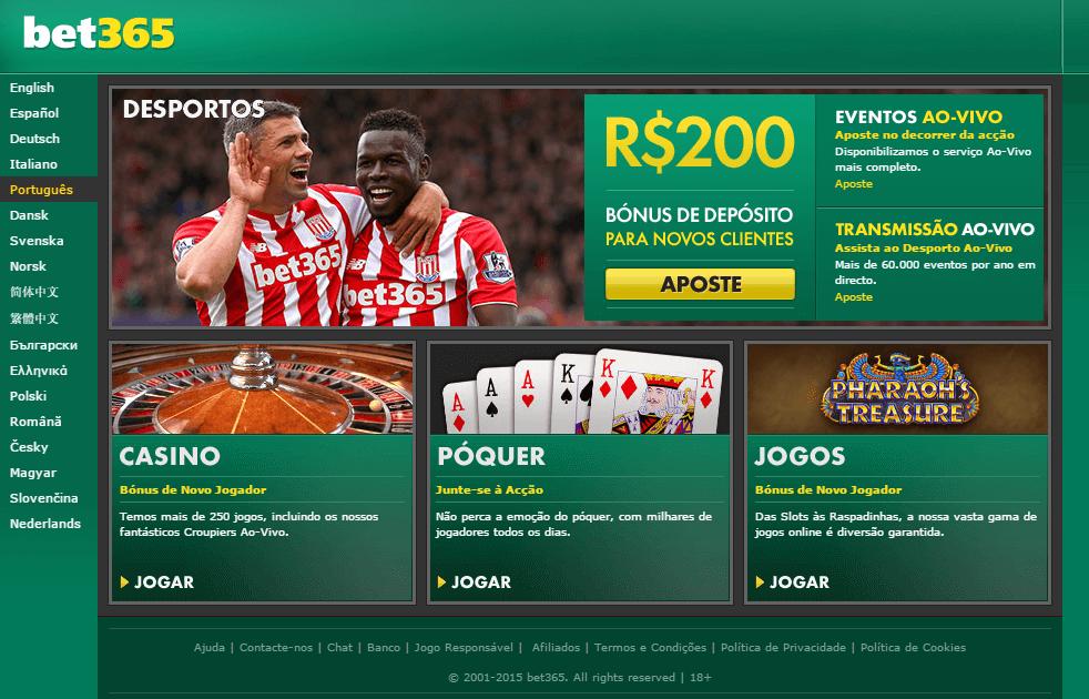 Bonus casino 44253