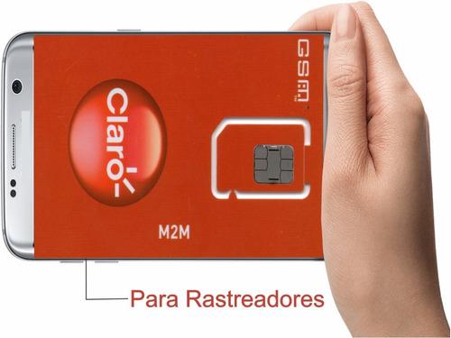 Codigo promocional chip livre 64789