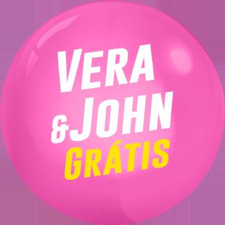 Casino vera Brasil jogo 63376
