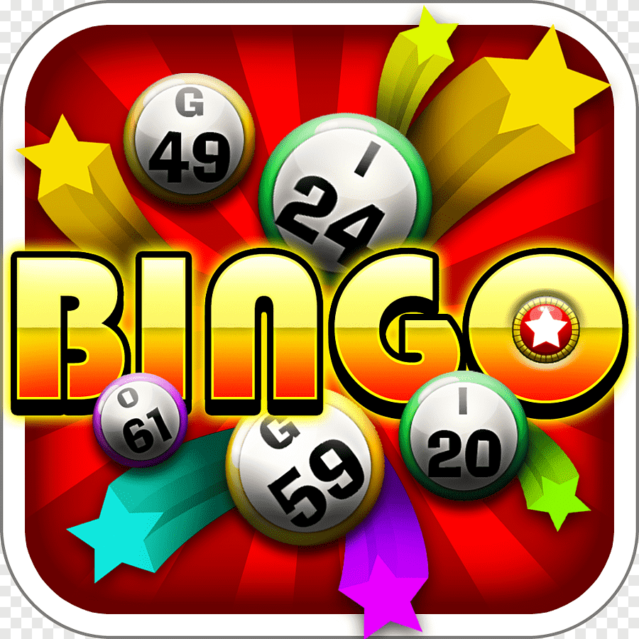 Slots machines jogo video 23261